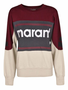 Isabel Marant Étoile Gallian Sweatshirt