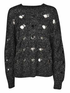 Isabel Marant Étoile Sesley Sweater