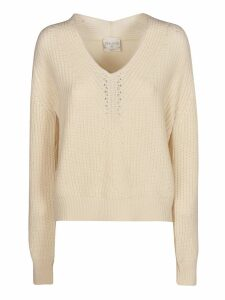 Forte Forte Knitted Sweater