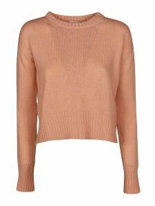 Forte Forte Ribbed Sweater
