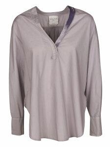 Forte Forte V-neck Shirt