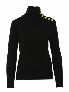 Paco Rabanne Sweater