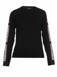 Dsquared2 Dsquared2 Ski Sweater