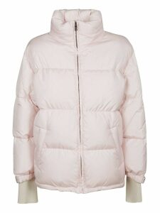 Prada Classic Down Jacket
