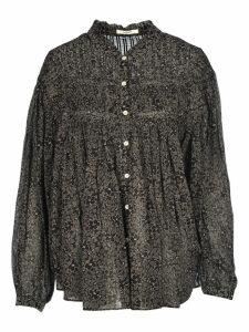 Im Etoile Lalia Shirt