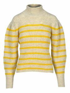 Im Etoile Georgia Knit Sweater