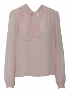 Blouse Giambattista Valli