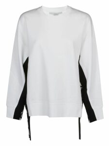 Stella McCartney Oversized Sweatshirt