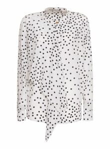 Stella Mccartney Kiera Shirt