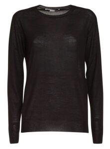 Stella Mccartney Black Sweater