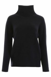 S Max Mara Here is The Cube Gnomo Pullover