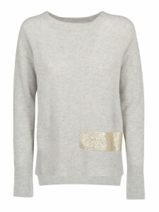 Pinko Giapponese Sweater