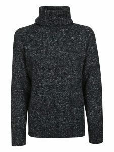 Isabel Marant Étoile Shadow Sweater