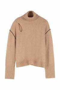 Pinko Tanto Cachemire Sweater