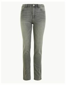 M&S Collection Sienna Straight Leg Jeans