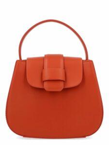 Nico Giani myria Mini Bag