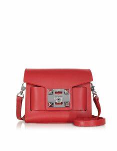 Salar Gaia Shoulder Bag