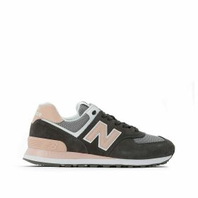 WL574ND8 Trainers