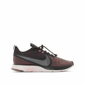 Zoom Strike 2 Shield Running Shoes