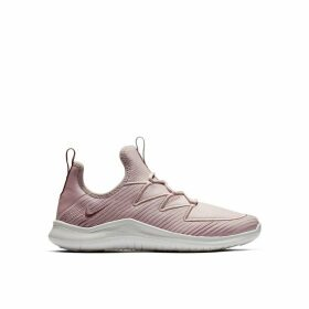 Free TR 9 Trainers
