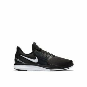 In-Season TR 8 Trainers