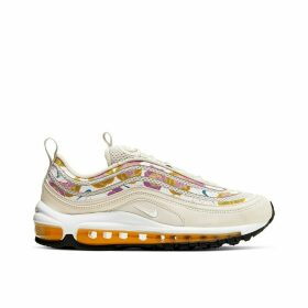 Air Max 97 SE Trainers
