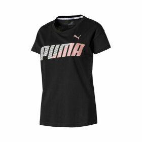 Modern Sport Graphic T-Shirt