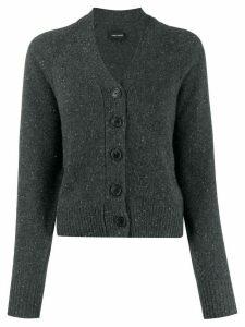 Isabel Marant cashmere cardigan - Grey