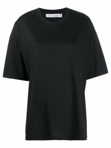 IRO Linden T-shirt - Black