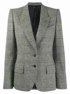 Tom Ford two button blazer - Black