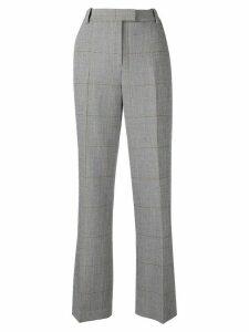 3.1 Phillip Lim Tailored Wool Pant - Black
