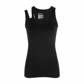 Moncler Maglione Logo-embroidered Wool-blend Jumper