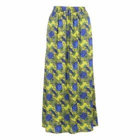 esfera. - Sustainable Kimono Wrap Top