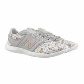 New Balance Little Birds Trainers