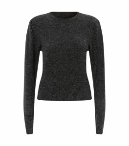 Cashmere Colroy Sweater