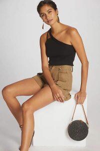 Birkenstock Arizona Snake-Effect Sandals - Assorted, Size 38