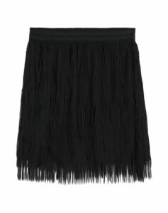 OPERÀ SKIRTS Knee length skirts Women on YOOX.COM