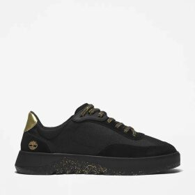 Timberland Dausette Low Chukka In Brown Brown Women, Size 7.5