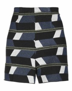 VIKI-AND SKIRTS Mini skirts Women on YOOX.COM