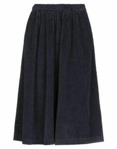 AMERICAN VINTAGE SKIRTS 3/4 length skirts Women on YOOX.COM