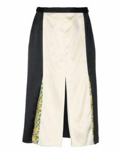 STELLA McCARTNEY SKIRTS Knee length skirts Women on YOOX.COM