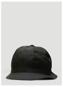 Flapper Ernesta Hat in Black size 59 Cm