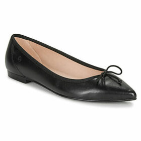 Betty London  LINCY  women's Shoes (Pumps / Ballerinas) in Black