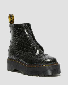 EMBROIDERY COTTON T-SHIRT