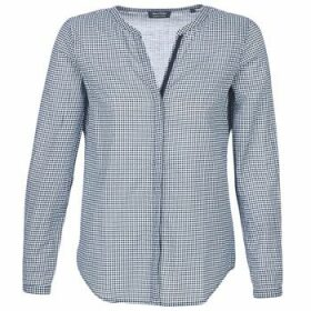 Marc O'Polo  907149142141-B07  women's Blouse in Grey