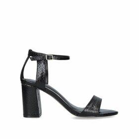 Carvela Kiki Sandals