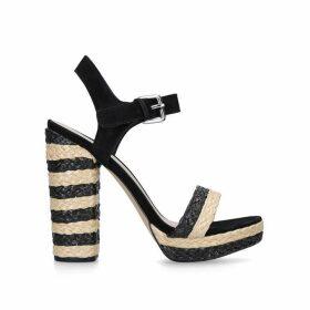 Carvela Huglag Sandals