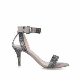 Carvela Godiva Sandals