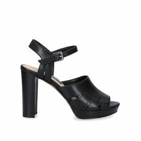 Carvela Delilah Sandals
