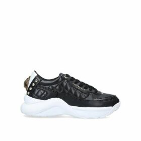 Carvela Lunar Eagle Trainers